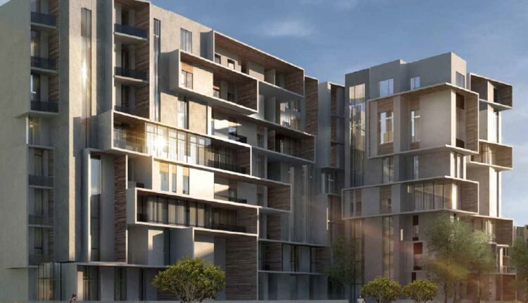 apartments for sale in vinci