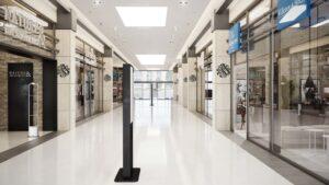 asgard mall new capital