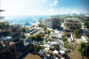 jefaira resort