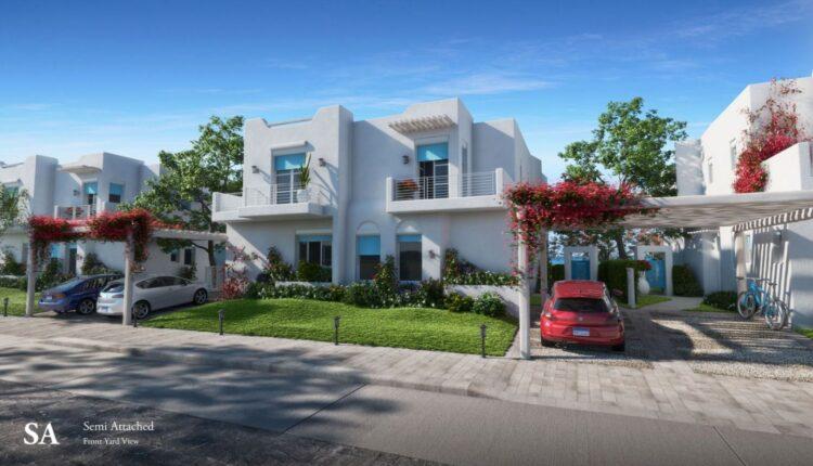properties for sale in jefaira resort