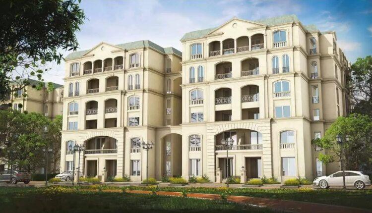 properties for sale in la venir