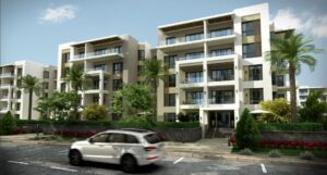 properties for sale in the address east