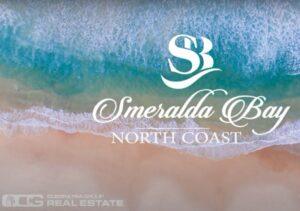 smeralda bay
