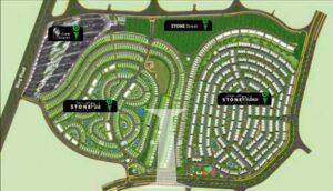 stone park master plan