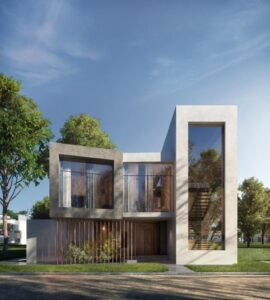 townhouse for sale in vinci