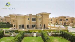 townhouses for sale in stone park