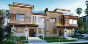 twihouse for sale in azzar