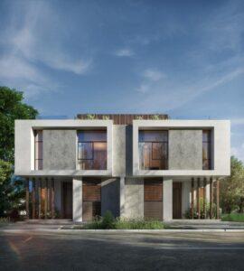 villa for sale in vinci