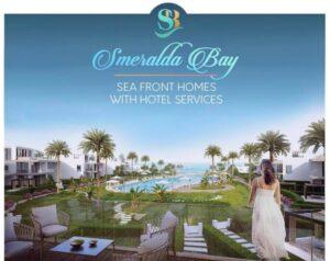 villas for sale in Smeralda Bay