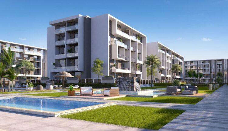 villas for sale in el patio oro