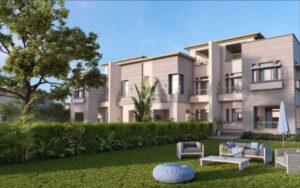 villas for sale in la fountaine