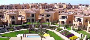 villas for sale in stone park