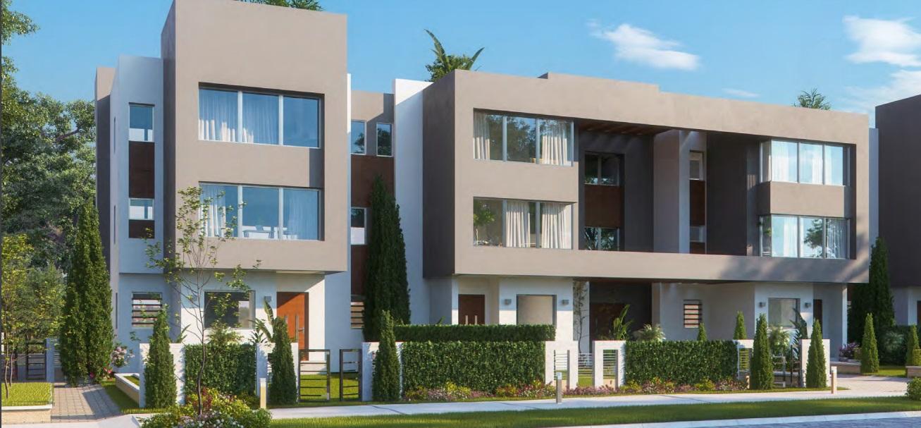 110m villa for Sale in Etapa