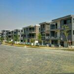 Villas for Sale in Taj City
