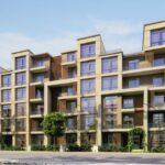 apartment for sale in taj city