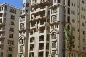 apartments for sale in el baron
