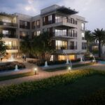 apartments for sale in tag city