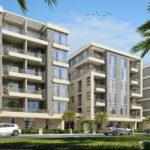 apartments for sale in taj city 1