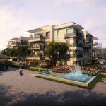 duplex details in taj city