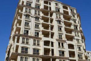 properties for sale in el baron city
