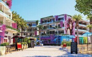 properties for sale in hacienda bay