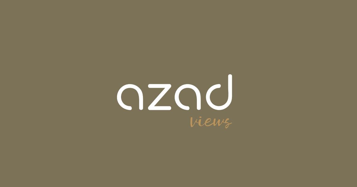 Azad Views
