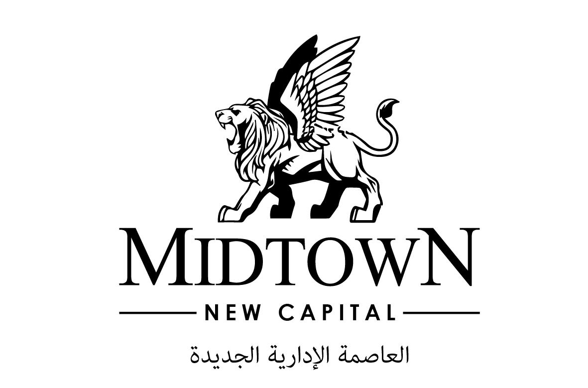 Midtown New Capital City 01