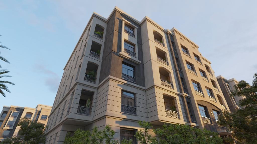 apartments for sale in cresta bella hills