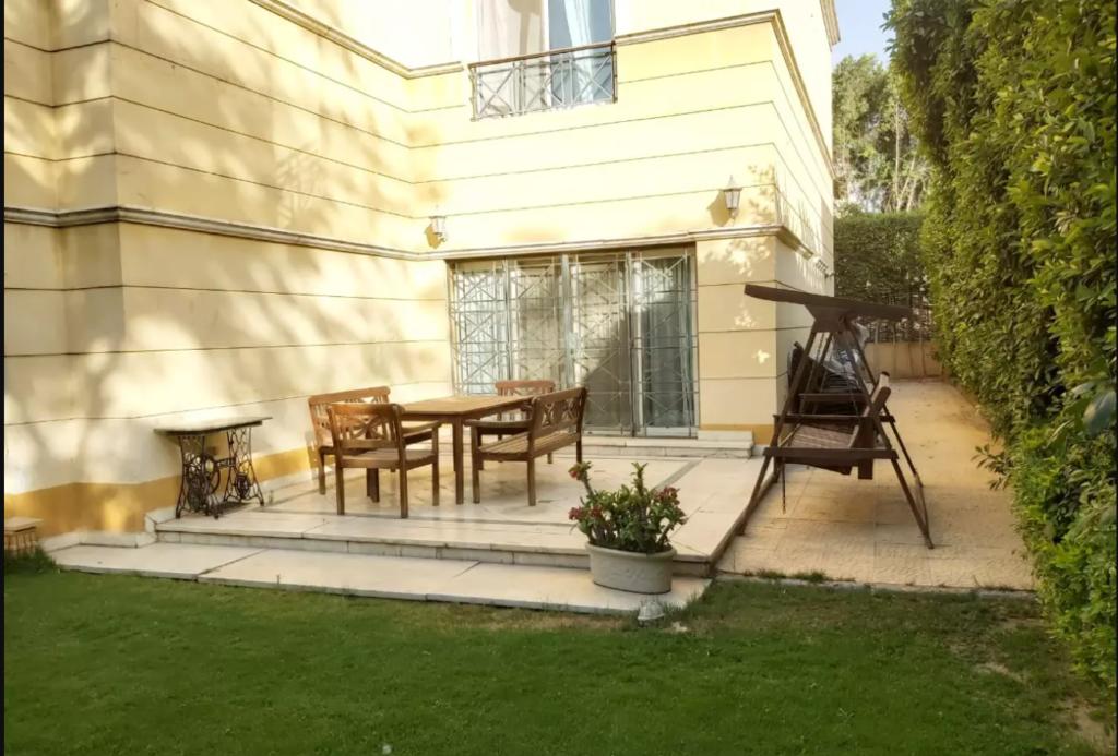 properties for sale in belle vie