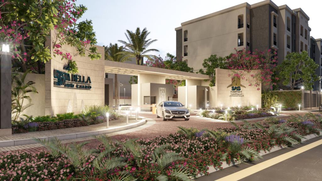 properties for sale in cresta bella hills
