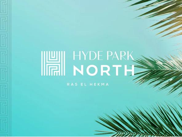 Hyde Park North Coast 1