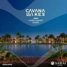 cavan lakes sarai