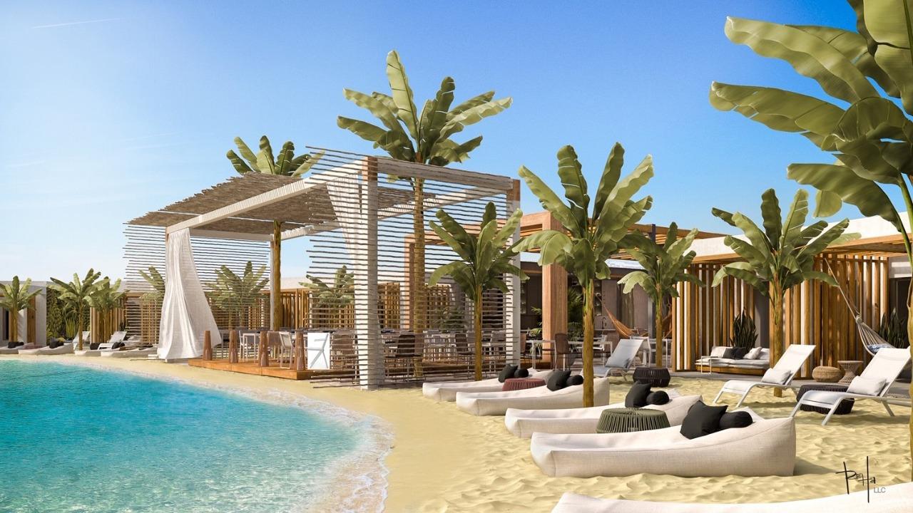 hacienda white palm hills
