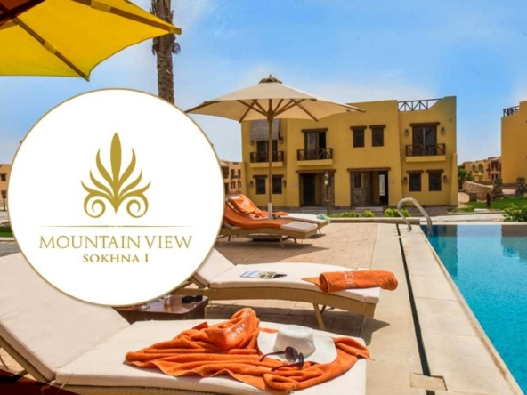 mountain view el sokhna 1 logo